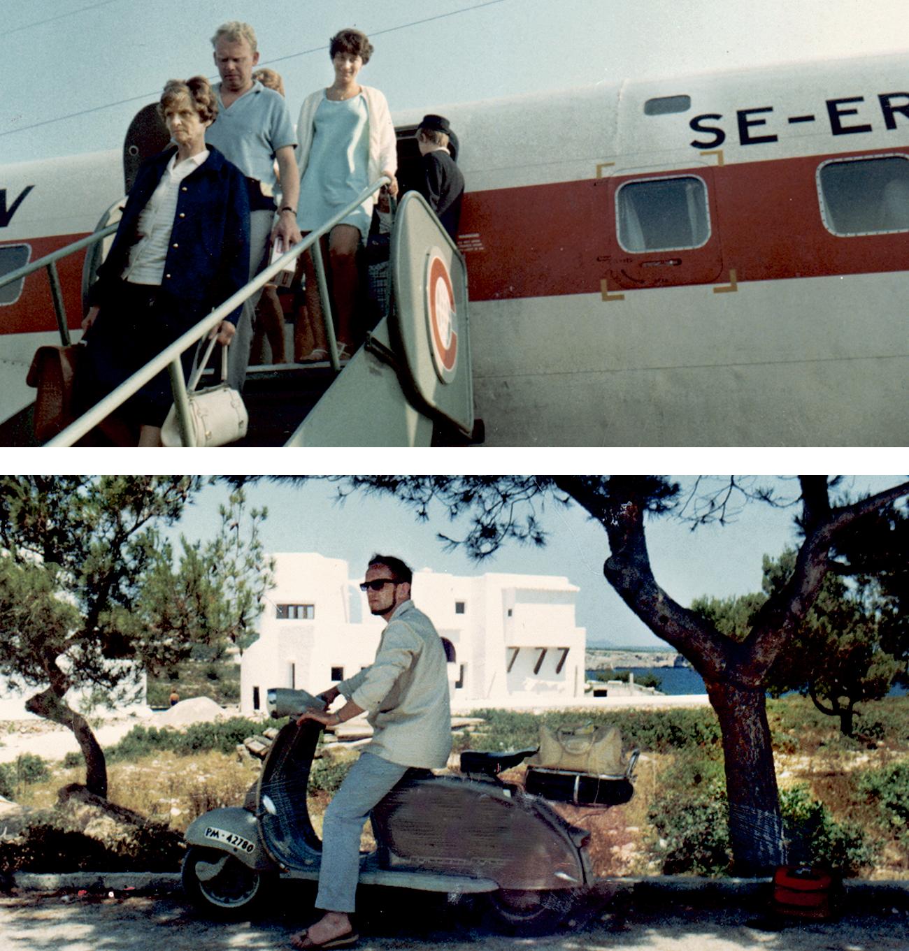 mallorca-1967
