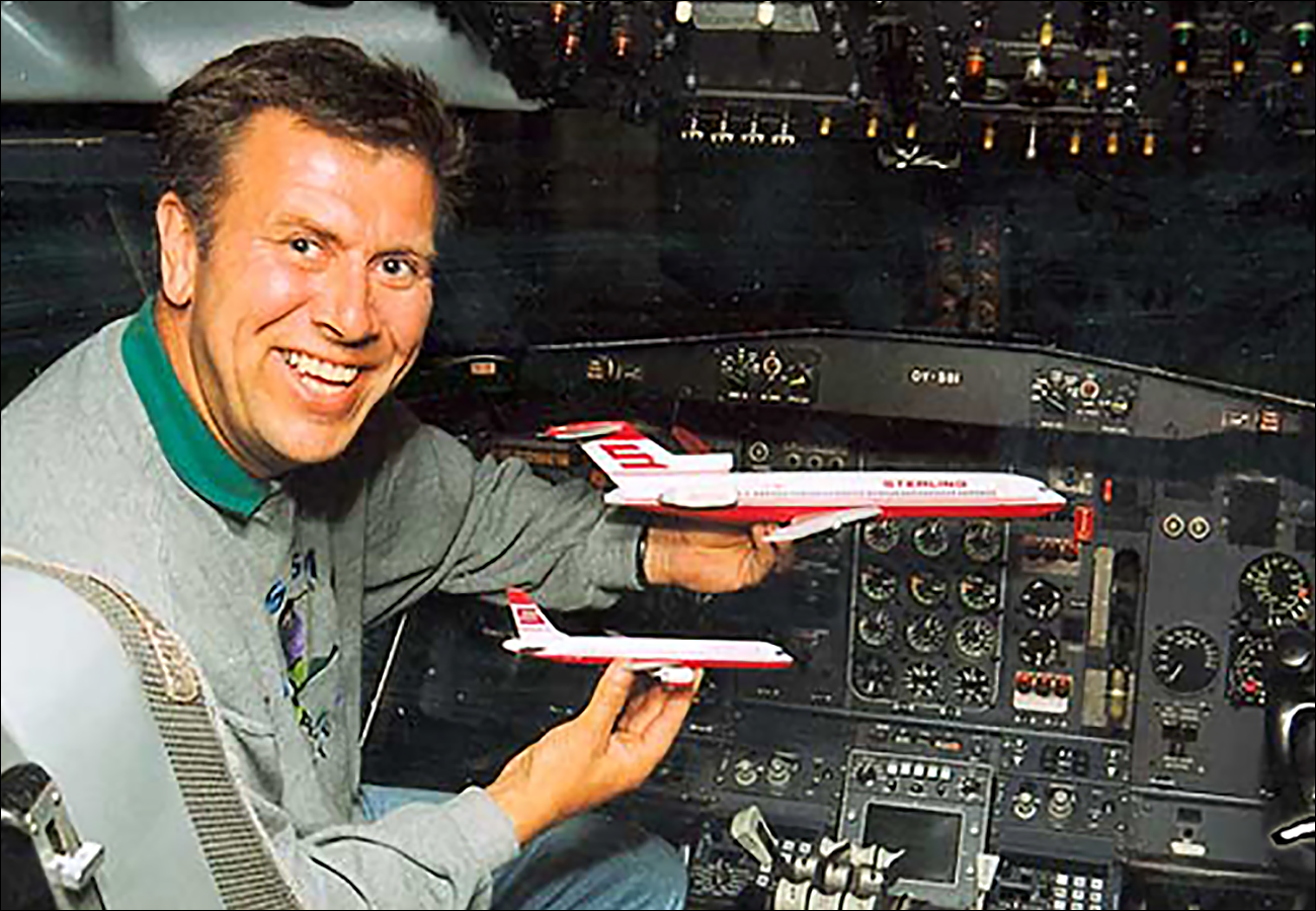 stefan-cockpit